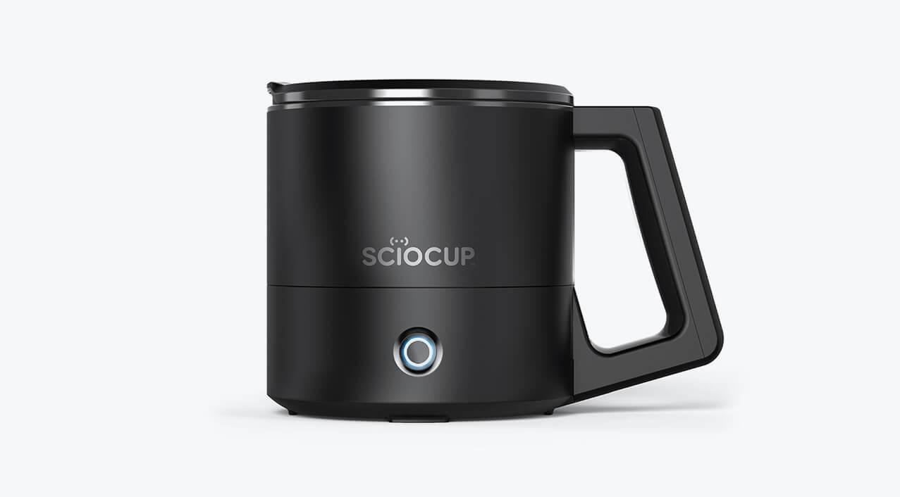 ScioCup